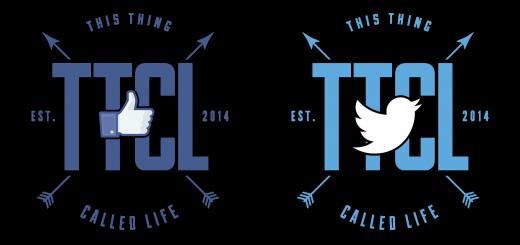 TTCL on Facebook & Twitter
